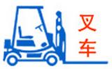 桥门式起重机司机、叉车司机、电梯司机、挖掘机司机、装载机司机......